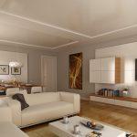 Gilbert Properties in Madera Parc around $200,000