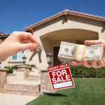 Apache Junction Real Estate with 2 Car Garages