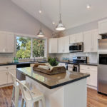 Gilbert Homes for Sale in Madera Parc