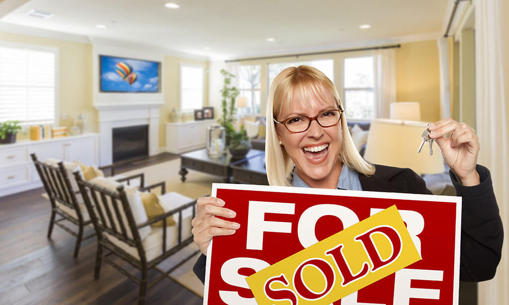 Properties for Sale in Apache Junction
