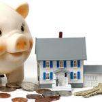 Properties in Apache Junction around $300,000