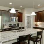 Gated Community Homes in Apache Junction