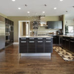Homes in Apache Junction with 2 Car Garages