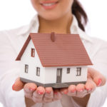 Apache Junction Properties for Sale close to