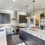 Properties for Sale nestled in Madera Parc
