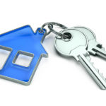 Properties in Apache Junction