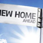 2 Car Garage Real Estate for Sale nestled in Apache Junction