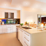 3 Bed and 2 Bath Real Estate nestled in Madera Parc