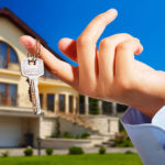 Apache Junction Listings for Sale with 3 Bedrooms and 2 Baths