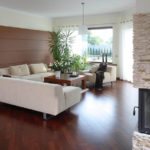 Properties for Sale situated in Madera Parc with 3 Bedrooms and 2 Baths