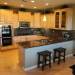 Gilbert Listings for Sale nestled in Madera Parc close to $350,000