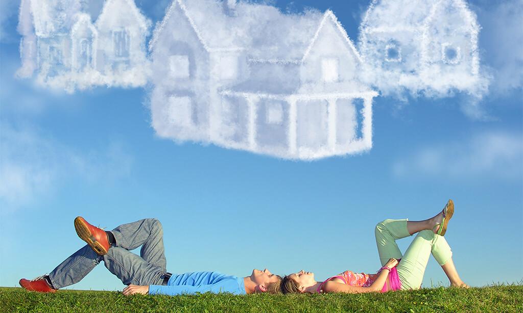 Homes for Sale nestled in Apache Junction