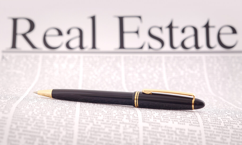 Listings for Sale in Apache Junction