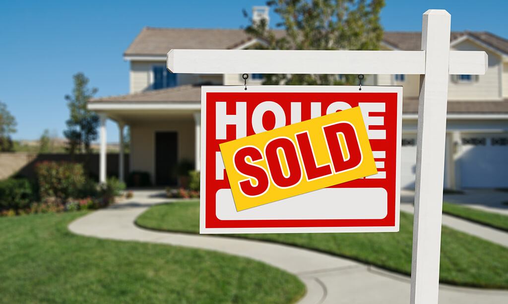 Properties for Sale positioned in Apache Junction