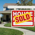 Real Estate for Sale located in Apache Junction for about $150,000