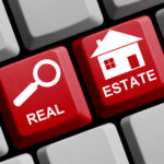 Real Estate situated in Madera Parc up to $200,000