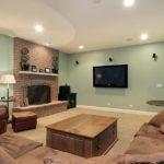 Gilbert Real Estate with in Madera Parc with 3 Bedrooms and 2 Baths