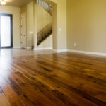 Real Estate situated in Madera Parc for up to $350,000