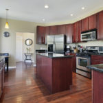 3 Bed and 2 Bath Listings nestled in Madera Parc