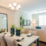 Real Estate situated in Madera Parc up to $350,000