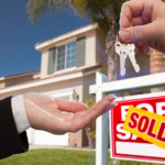 Apache Junction Homes close to $150,000
