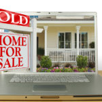 Apache Junction Properties in the $250,000 Price Range