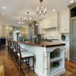 Listings with in Madera Parc