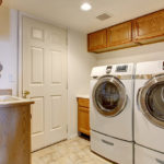3 Bed and 2 Bath Real Estate in Madera Parc