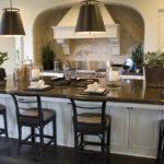 2 Car Garage Homes for Sale nestled in Apache Junction AZ
