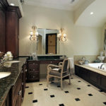 Listings for Sale located in Madera Parc