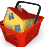 Properties in Madera Parc close to $350,000