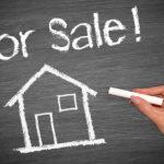 Properties in Apache Junction AZ around $300,000