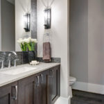 Homes for Sale positioned in Madera Parc with 3 Bedrooms and 2 Baths
