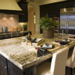 Properties in Madera Parc in the $200,000 Price Range
