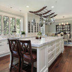 Gilbert Homes for Sale nestled in Madera Parc
