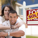 Gilbert AZ Real Estate located in Madera Parc for about $350,000