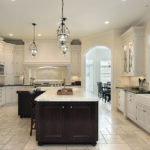 Gilbert Arizona Properties with in Madera Parc with 3 Bedrooms and 2 Baths