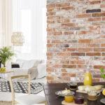 Gilbert Arizona Real Estate nestled in Madera Parc in the $250,000 Price Range