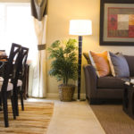 Properties in Madera Parc with 3 Bedrooms and 2 Baths
