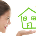 Real Estate situated in Apache Junction Arizona for close to $200,000