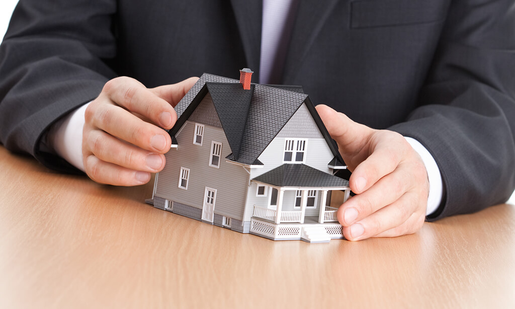 Real Estate with in Apache Junction