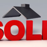 Real Estate with in Madera Parc about $200,000
