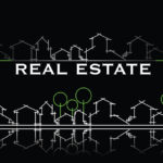 Real Estate situated in Madera Parc with 3 Bedrooms and 2 Baths