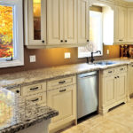 Gilbert AZ Homes for Sale located in Madera Parc