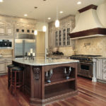 Gilbert AZ Real Estate for Sale situated in Madera Parc with 3 Bedrooms and 2 Baths