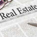 2 Car Garage Real Estate for Sale in Apache Junction