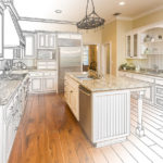 Properties nestled in Madera Parc with 3 Bedrooms and 2 Baths