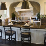 4 Bed and 3 Bath Homes with in Apache Junction Arizona
