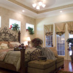 Gilbert Homes for Sale in Madera Parc in the $350,000 Range