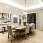 Gilbert Listings for Sale nestled in Madera Parc about $300,000